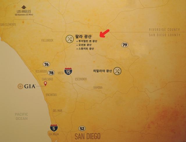 정영수338팔라광산지도.jpg